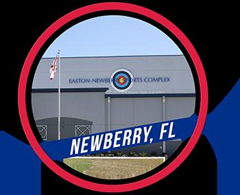 Newberry icon
