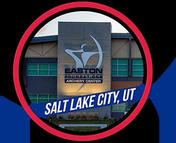 Salt Lake City icon