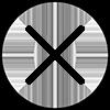 cancellation icon