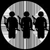 archery club icon