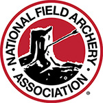 National Field Archery Association logo