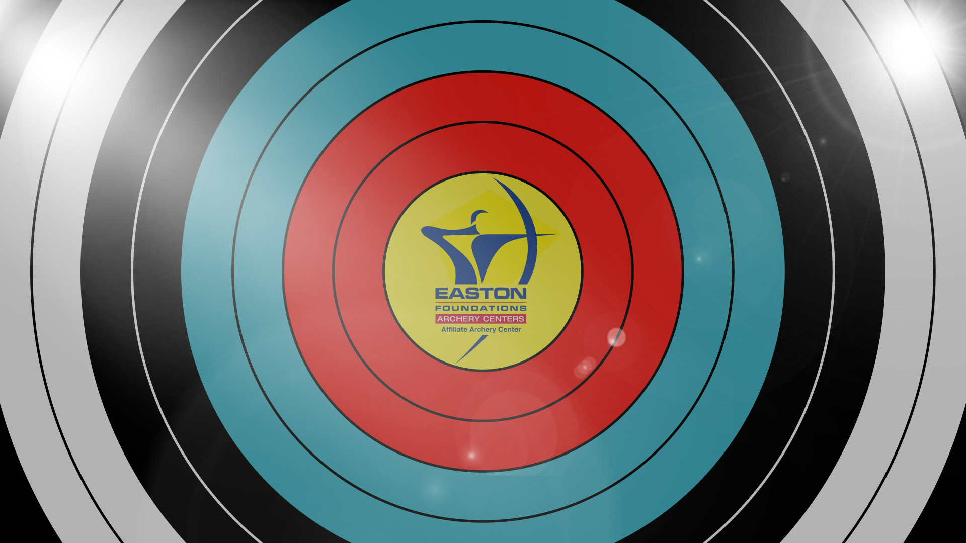 Affiliate Centers - Great Archery Facilities Across The Country