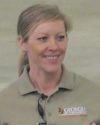 Jennifer Pittman.JPG