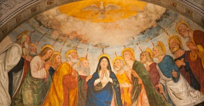 53882-52986-pentecost-sedmak-facebook.1200w.tn.800w.tn.jpg