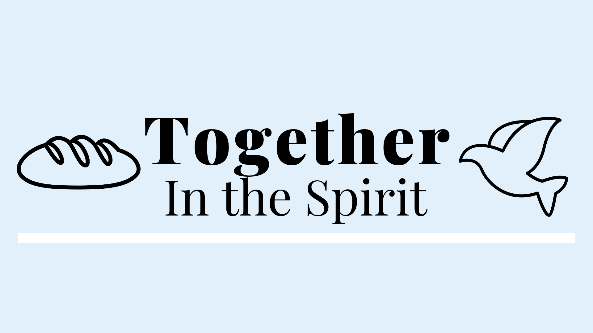 Together In the Spirit .png