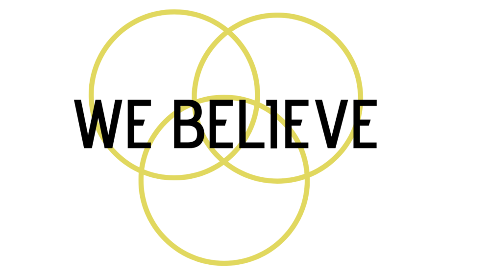 WE BELIEVE.png