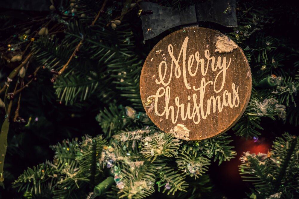 merry-christmas-sign-1656564.jpg