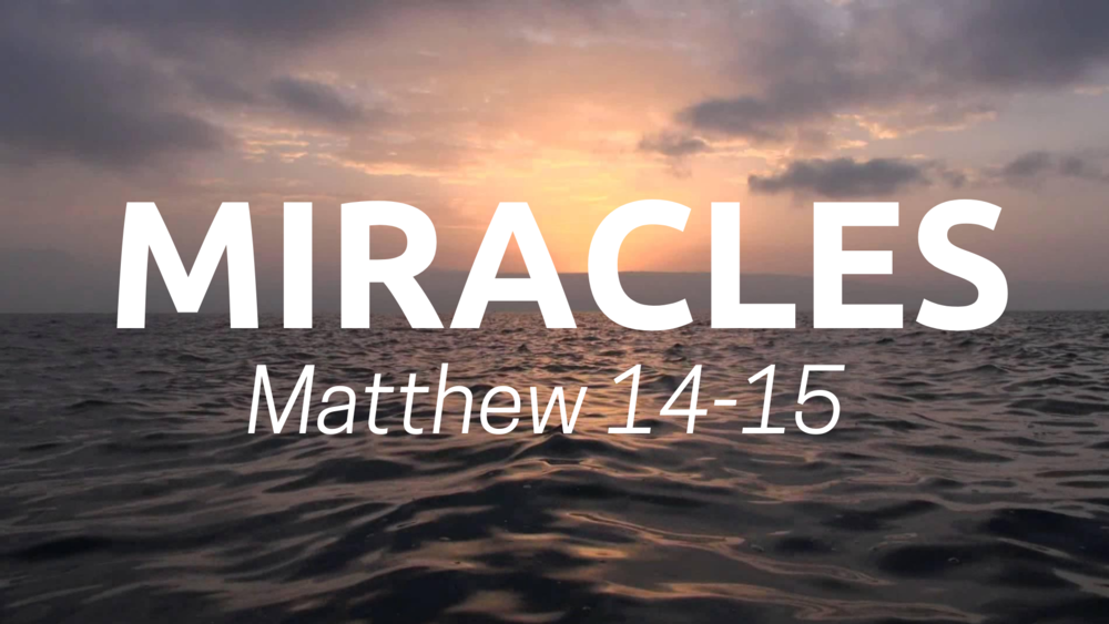 The Gospel of Matthew Miracles.png