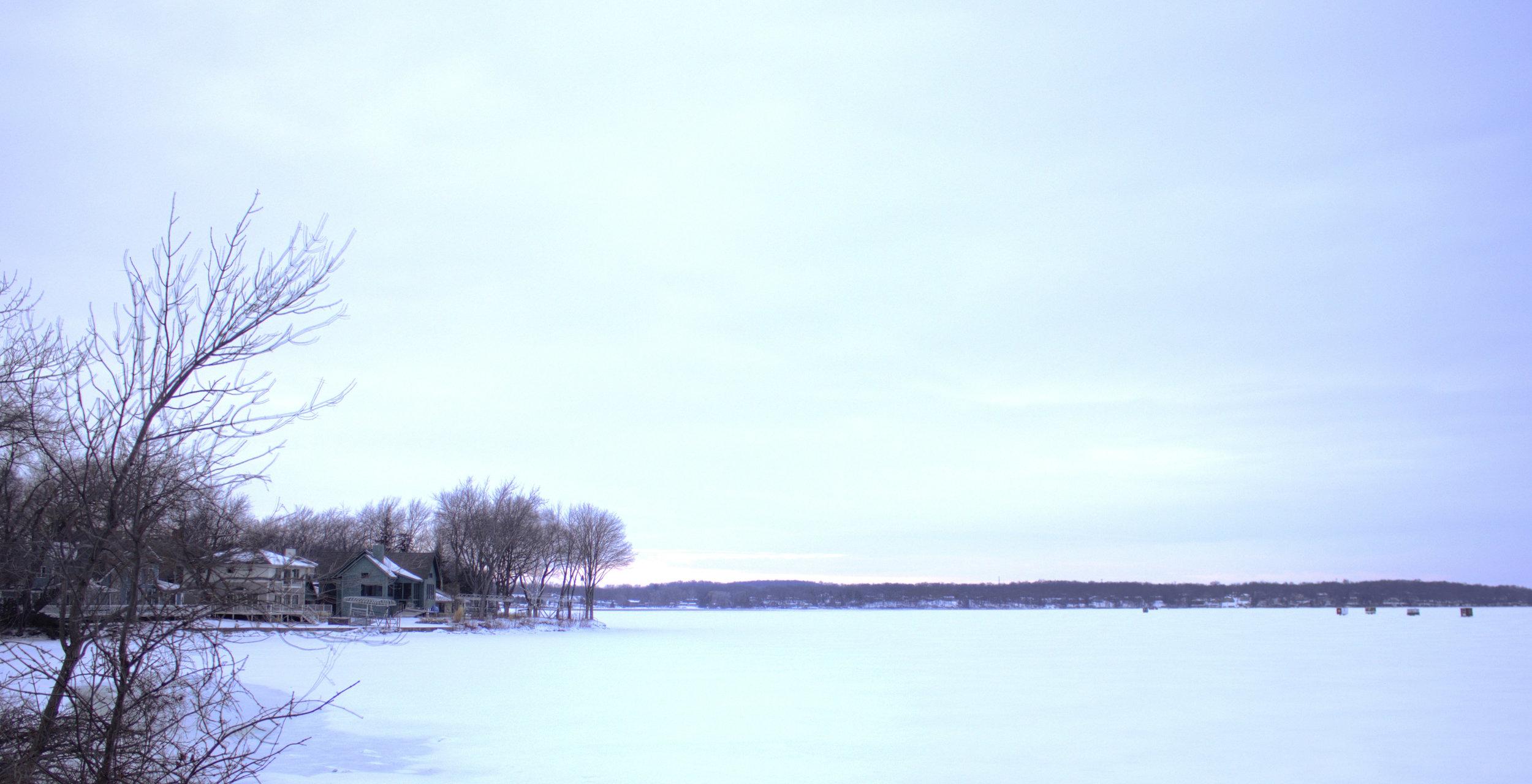 wisconsin-rock-lake-winter-landscape.jpg