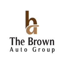 Brown Auto.png