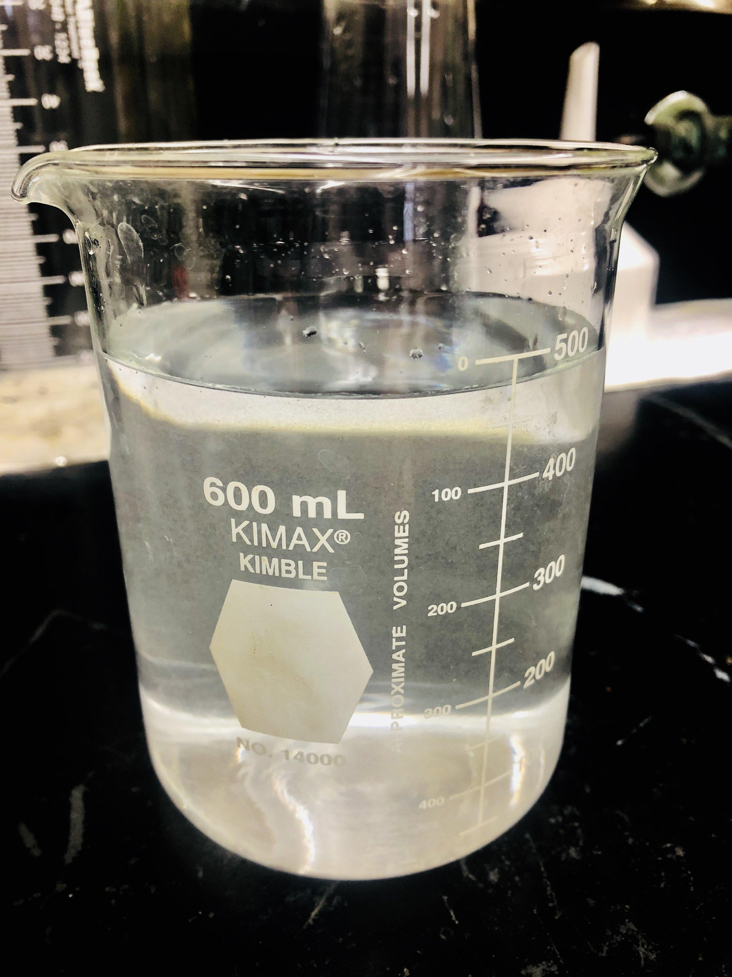 Amonia.jpg
