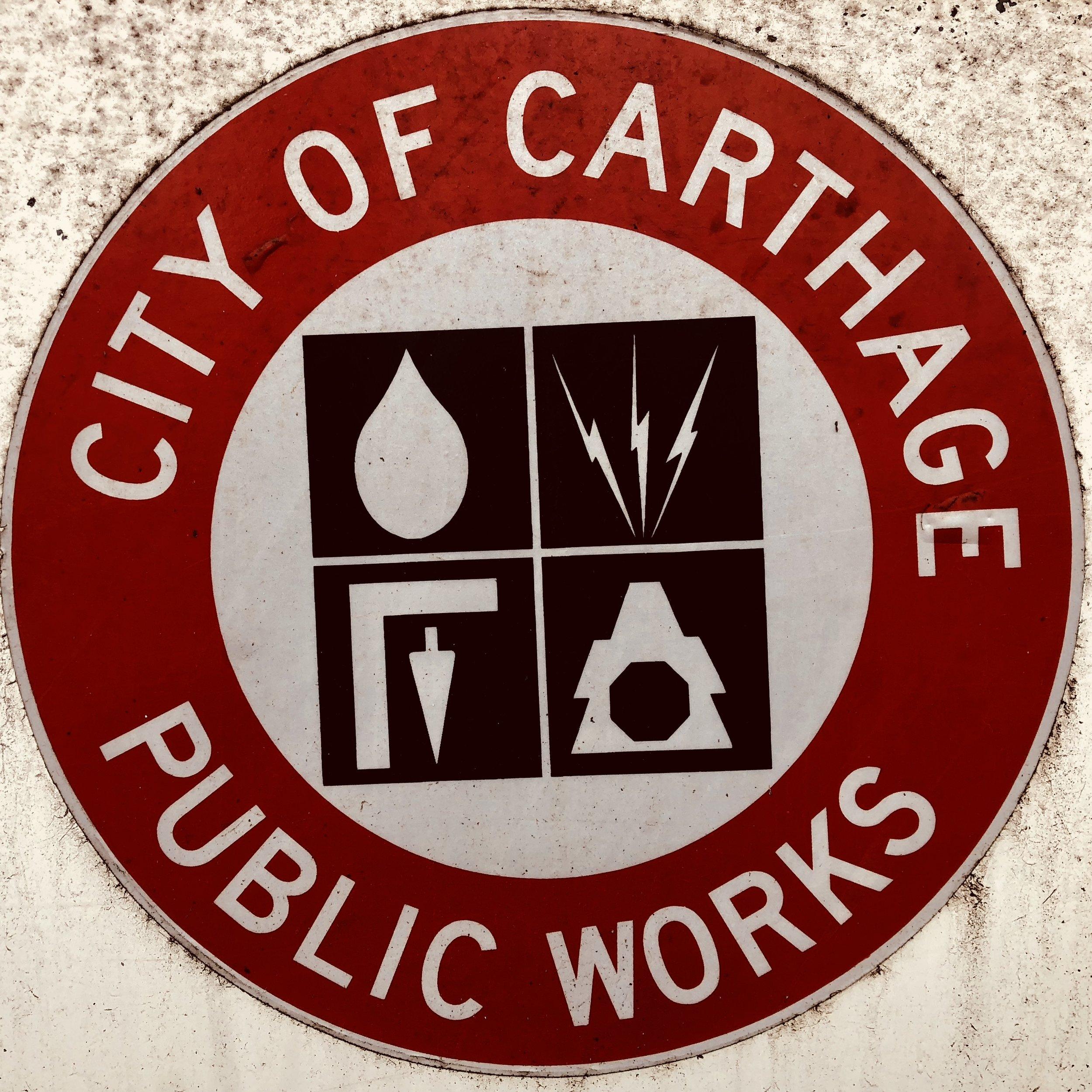 Carthage.jpg