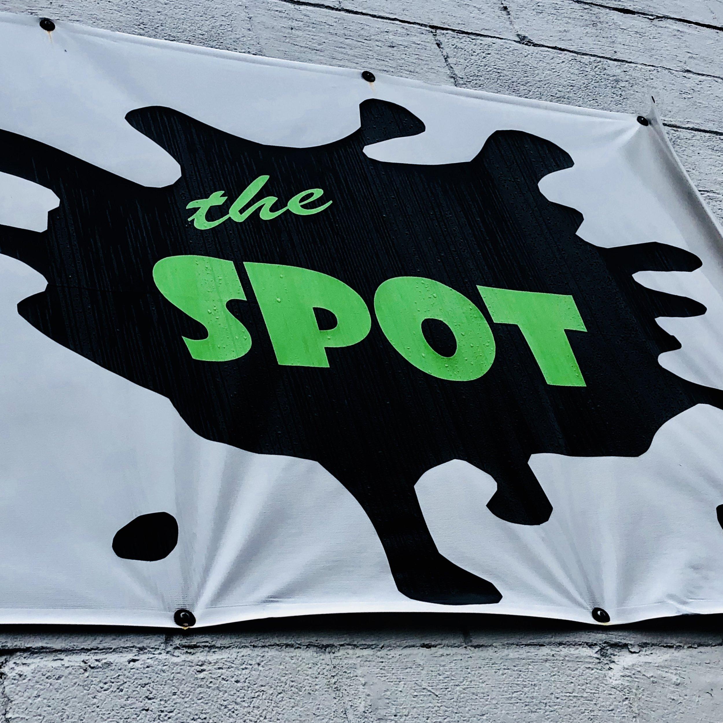 Spot1.jpg