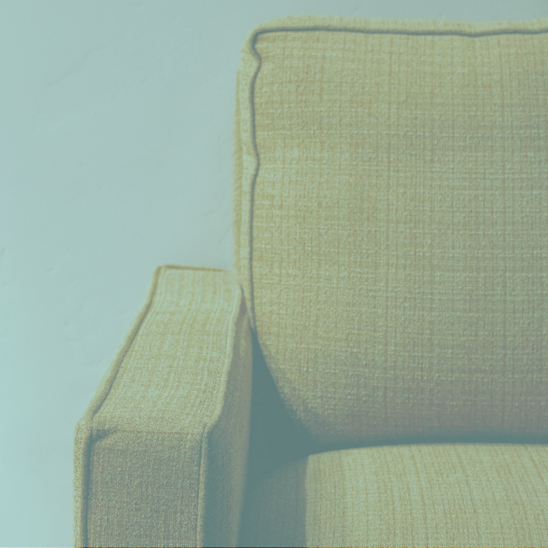 psychotherapy-ridgewood
