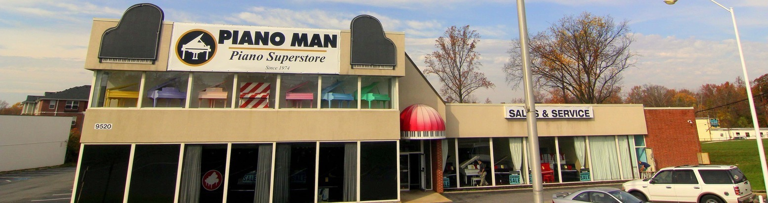 piano_man_piano_superstore.jpg