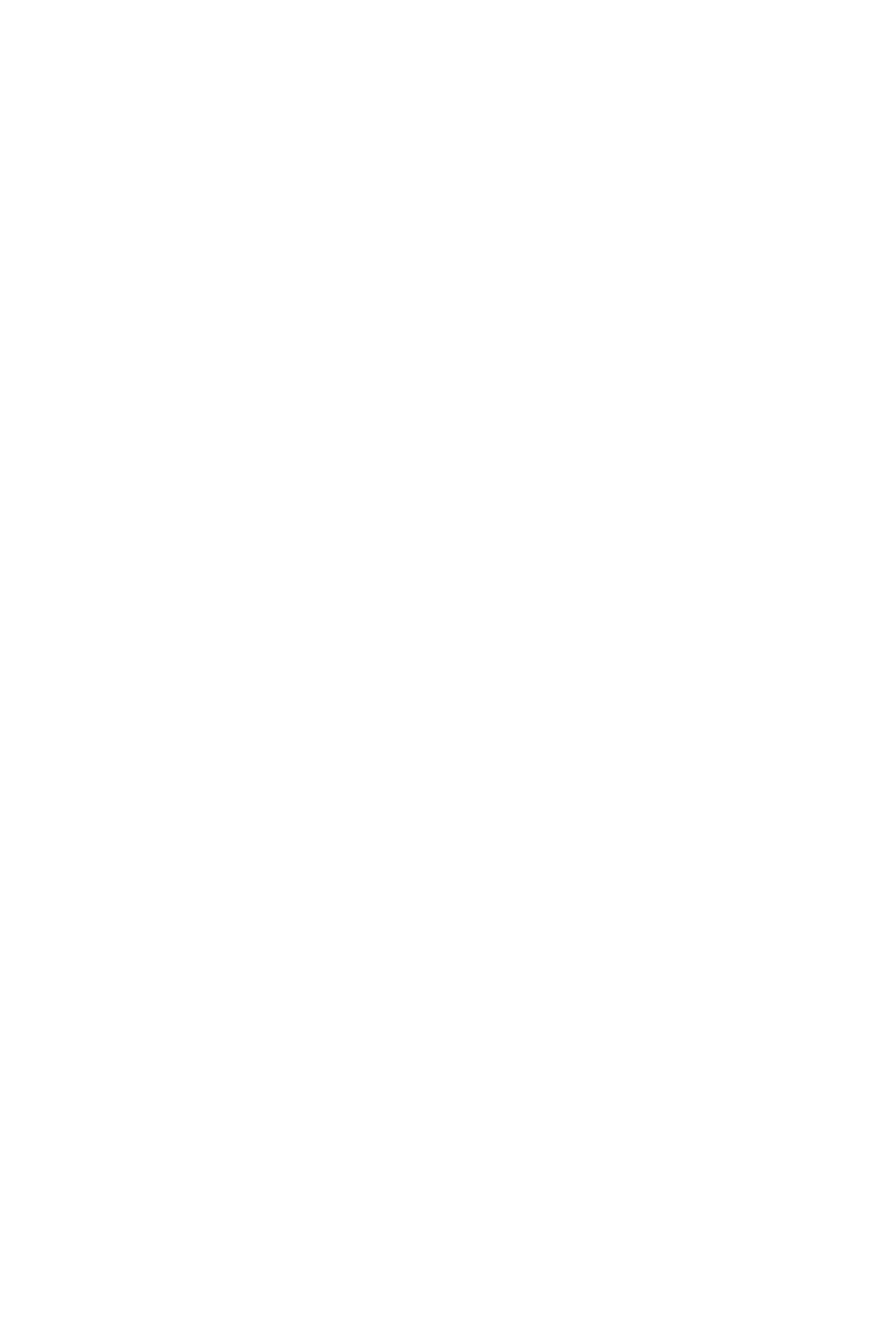 ARCAD Logo website2.png