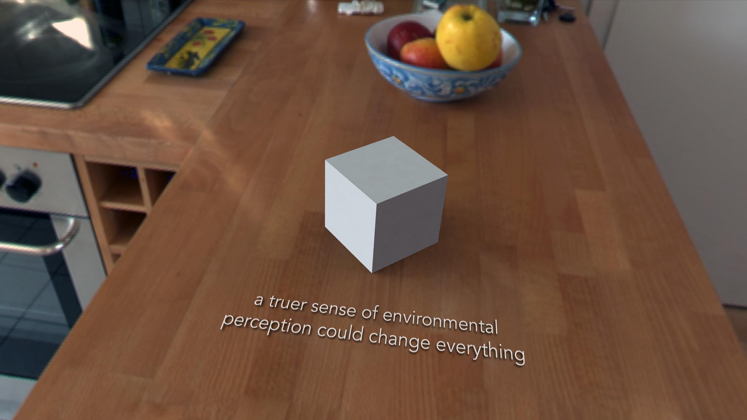 Cube w BG2.jpg