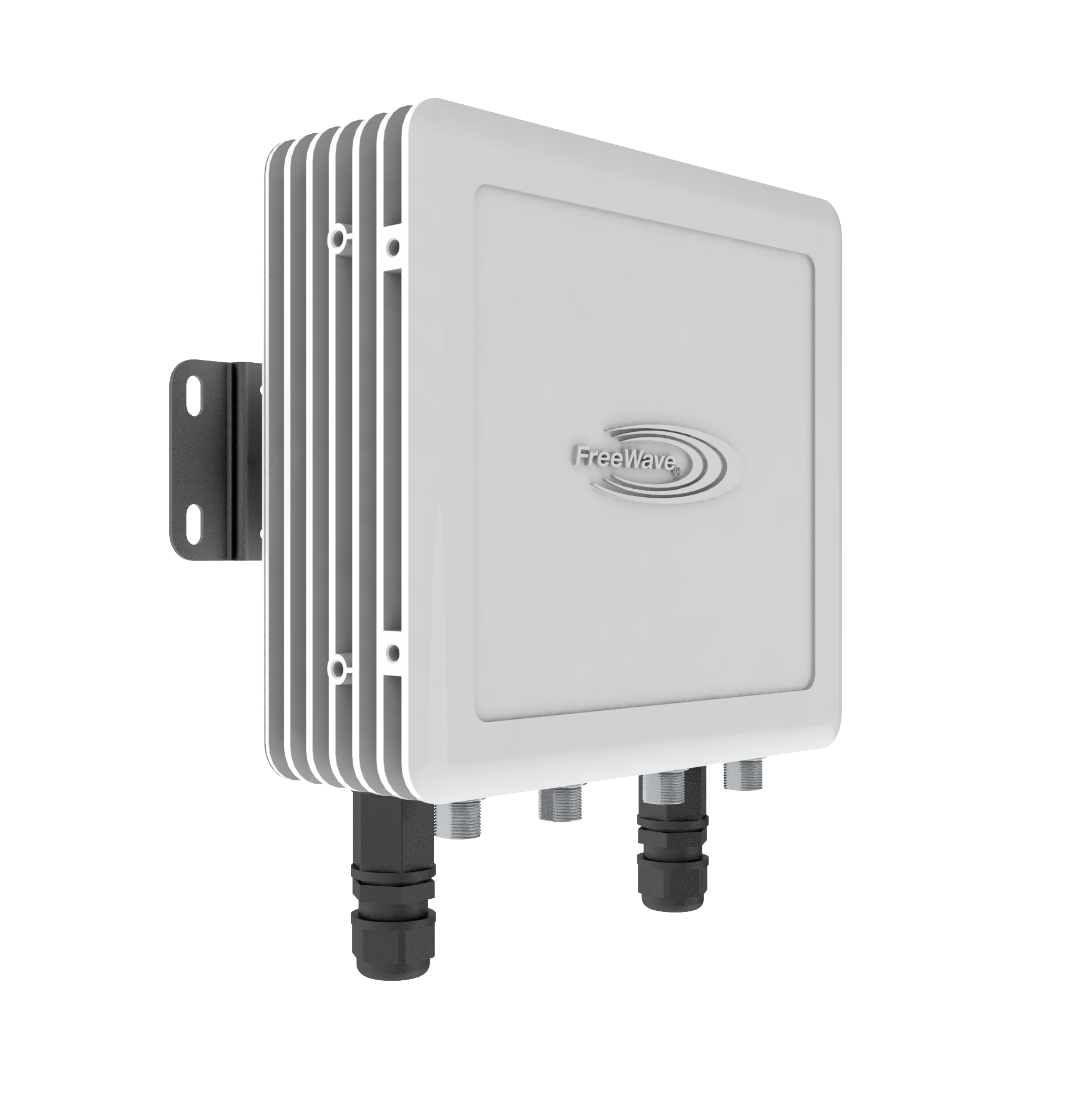 FWIP wall mount front.png