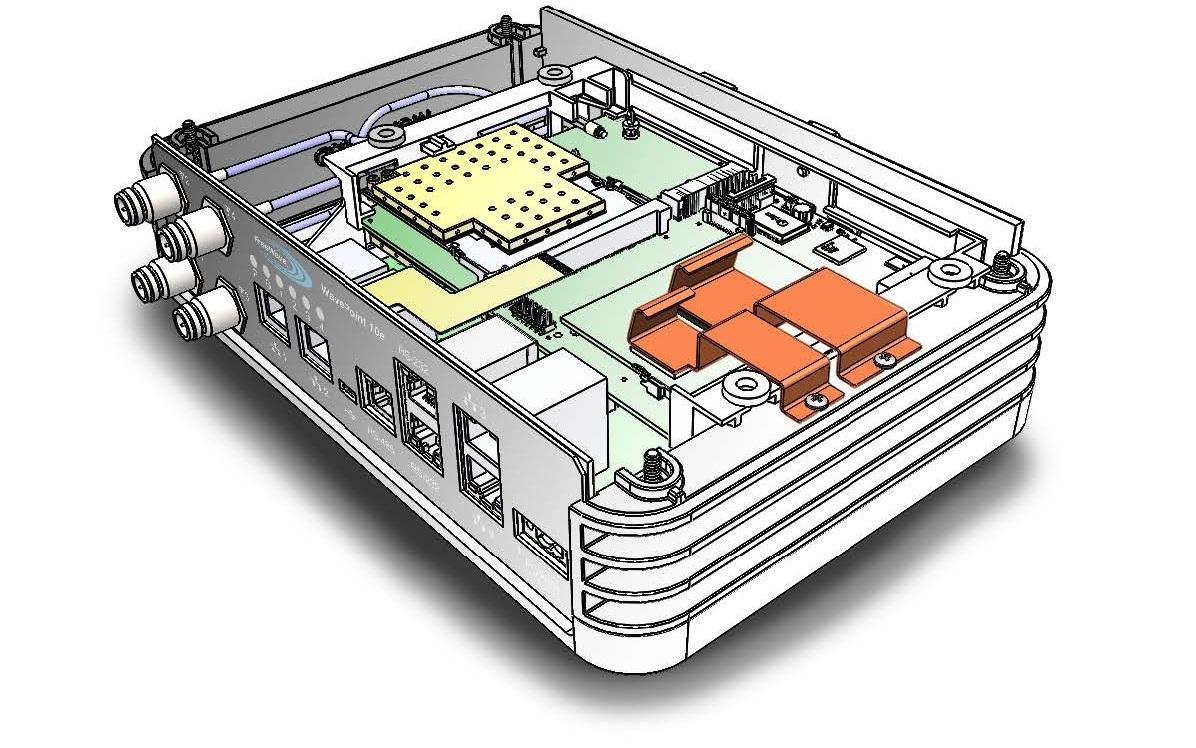 FWWO+Heat+Sink+Assembly.jpg