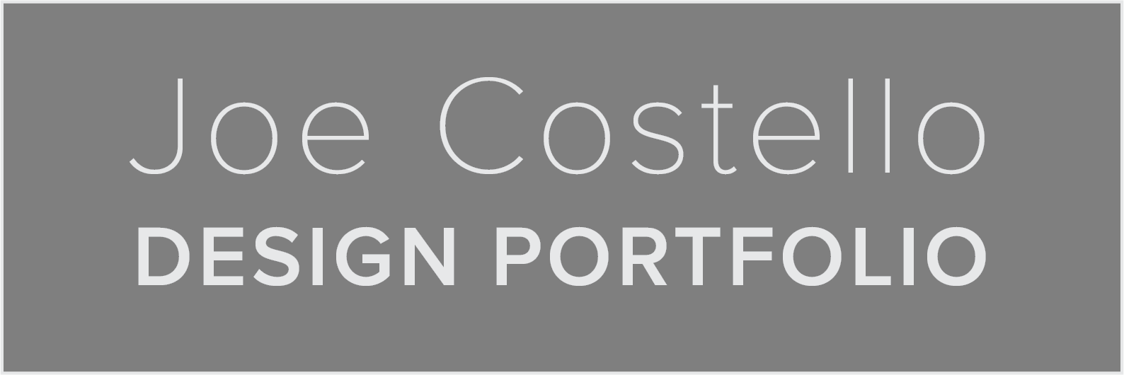 Portfolio Logo2.png