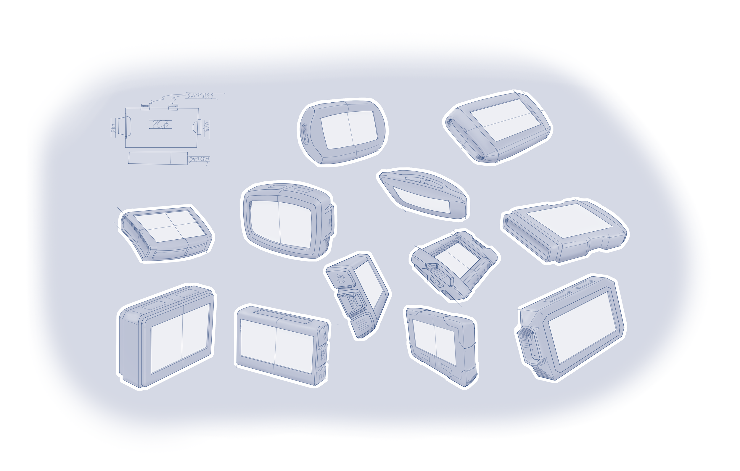 FBCP Early Sketches.png