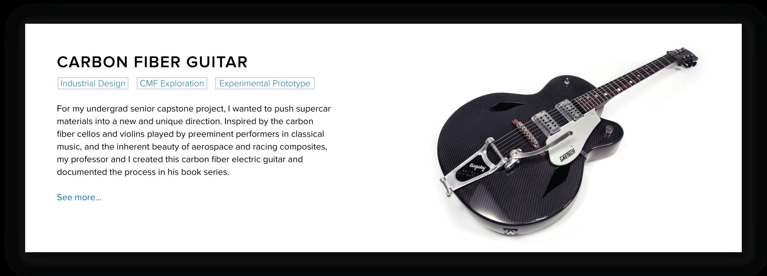 PT6 Guitar-01.png