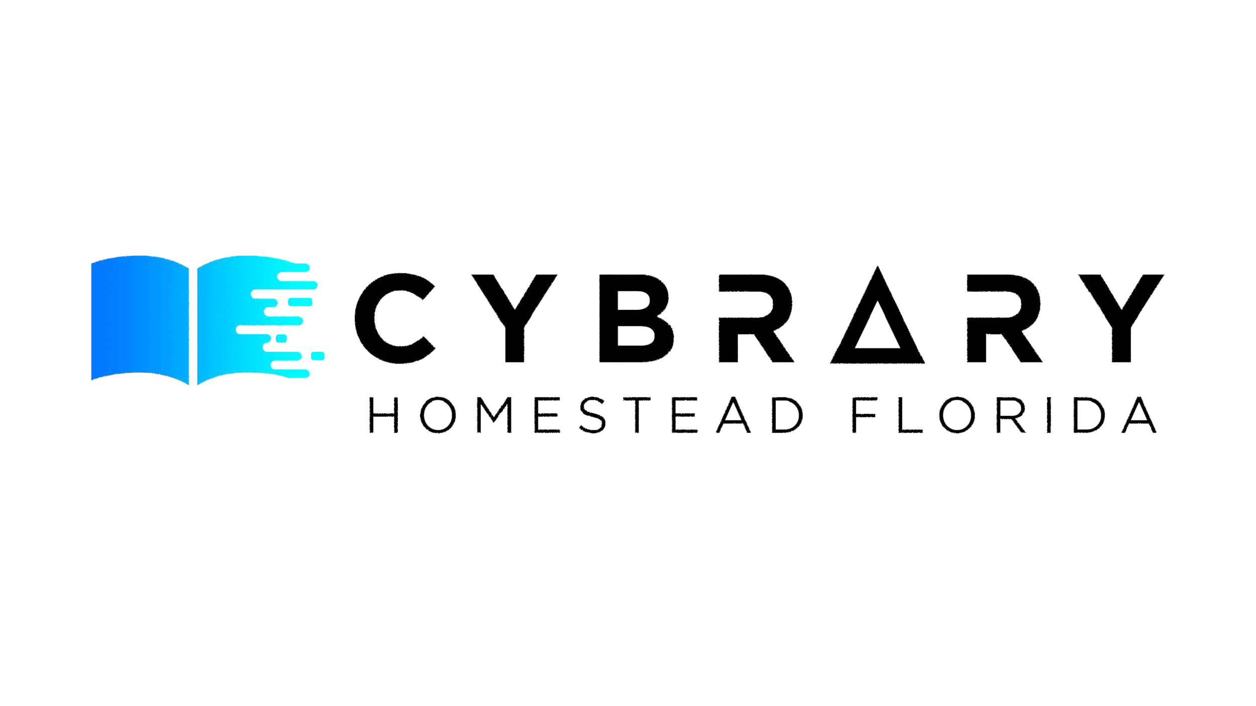 Cybrary Homestead Logo.png
