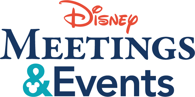 WDW_Meetings-Events_Logo.png