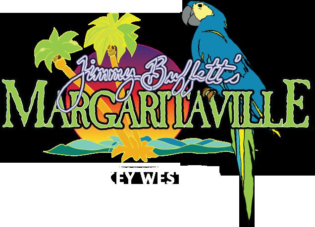 Margaritaville Brand - Product Development