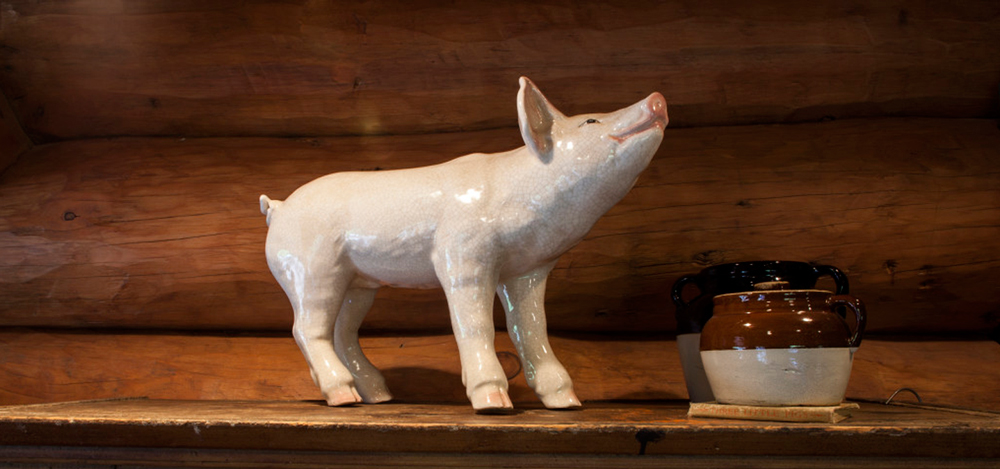pig-on-shelf.jpg