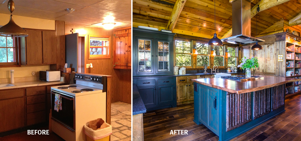 kitchen before and after2.jpg
