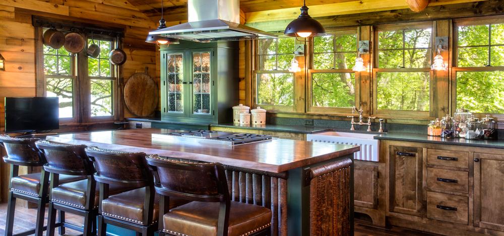 julie-kitchen1.jpg