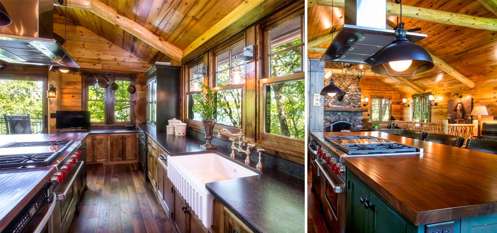 julie-kitchen2.jpg