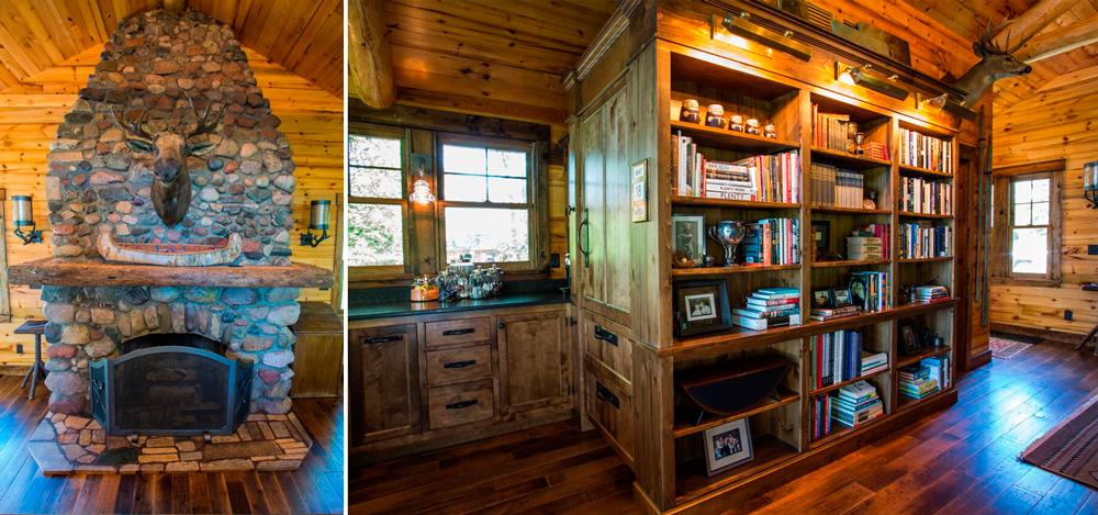 julie-cabin1.jpg