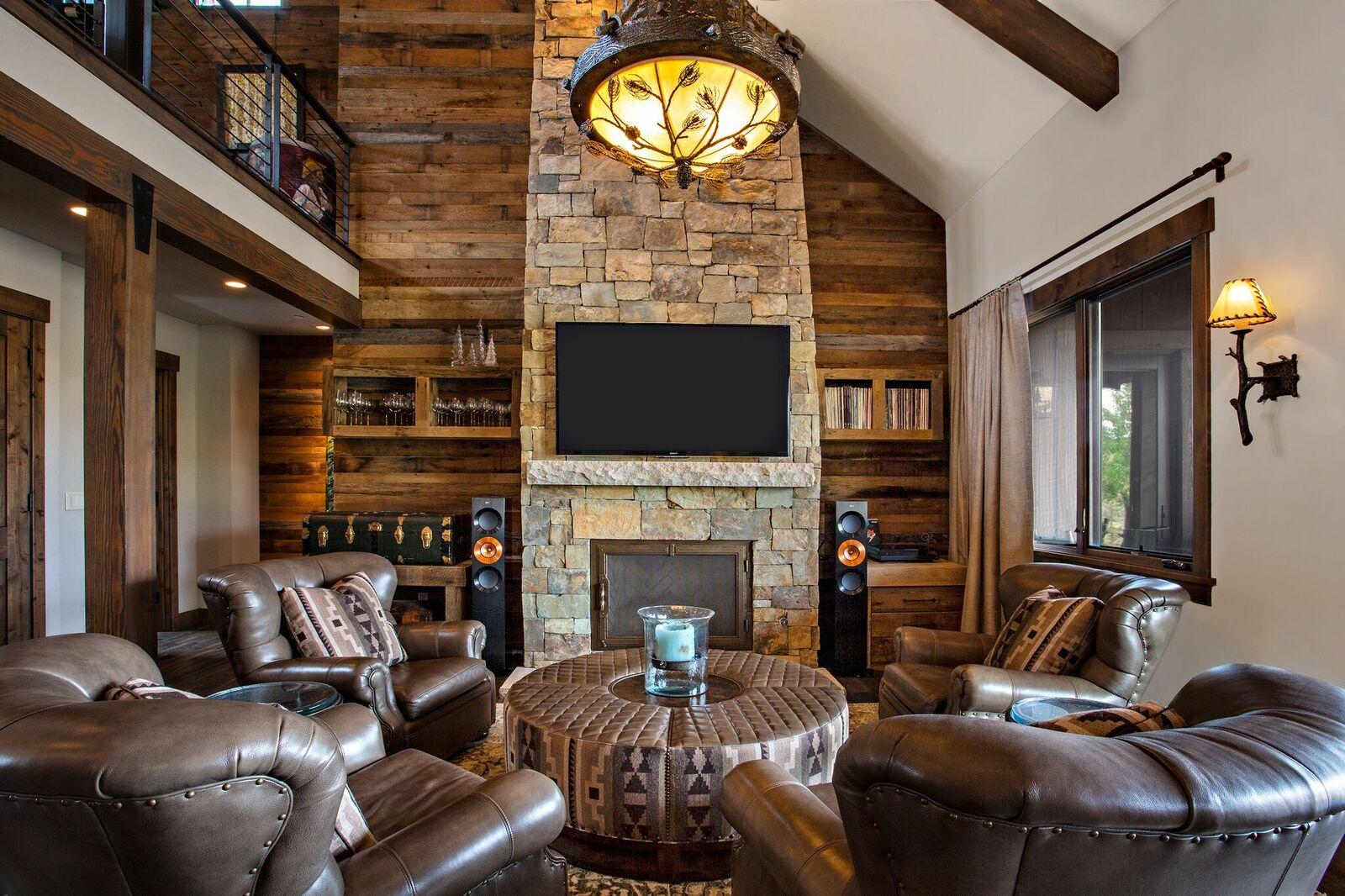 Utah - great room#1.jpg
