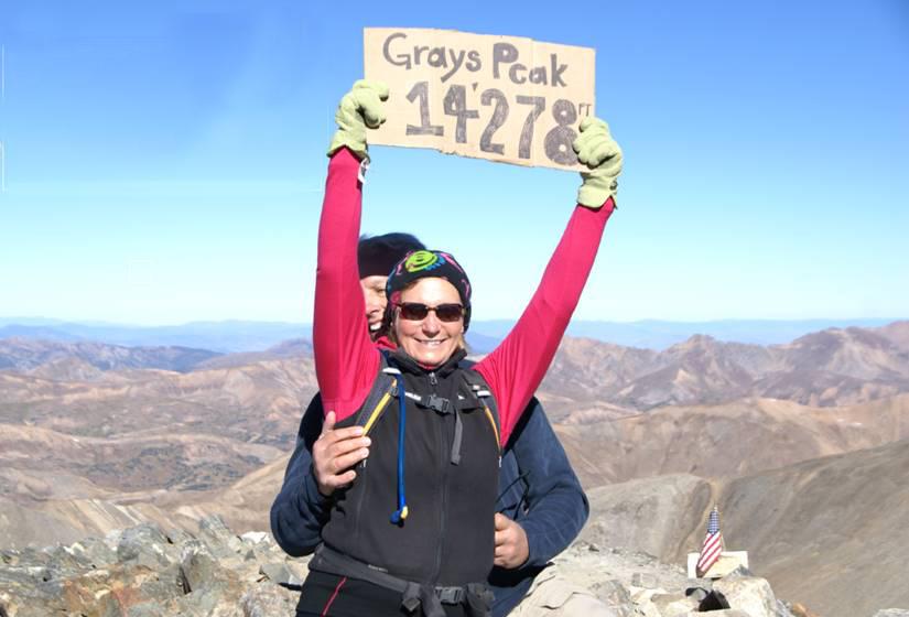 Top of Grays Peak.jpg