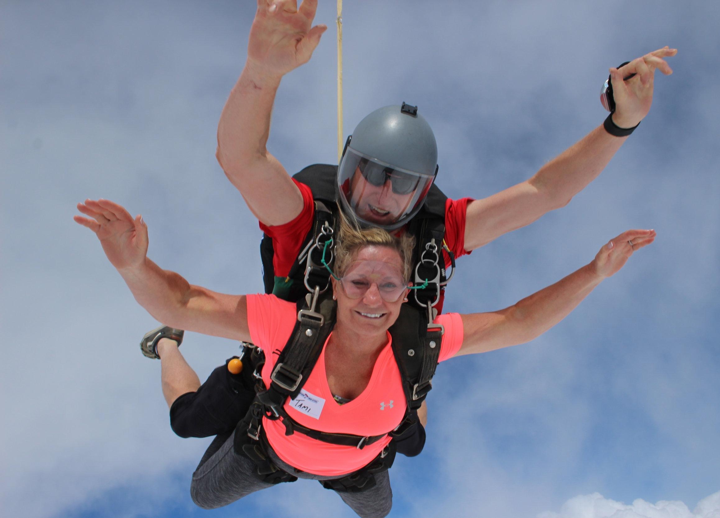 Tami Holsten skydiving photo.jpg
