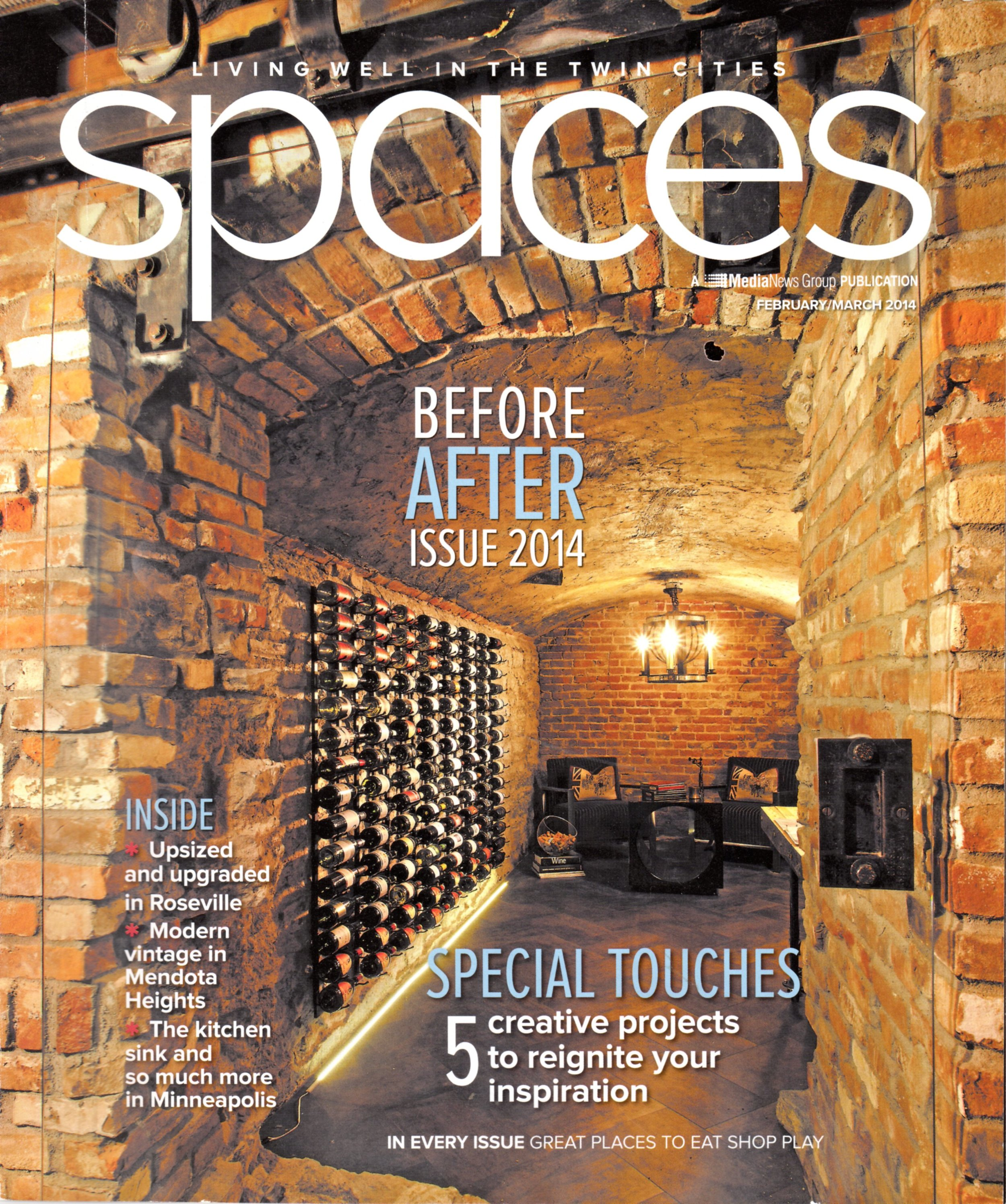 Spaces-2014-cover_01.jpg