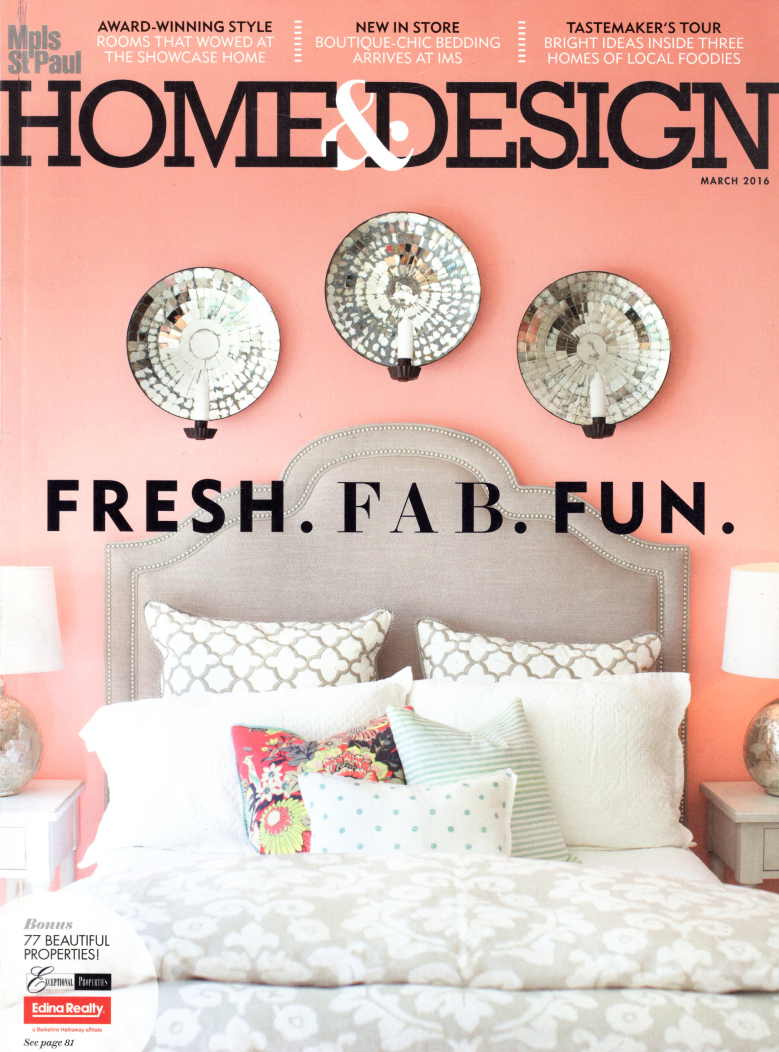 Home&Design-March-2016-cover.jpg