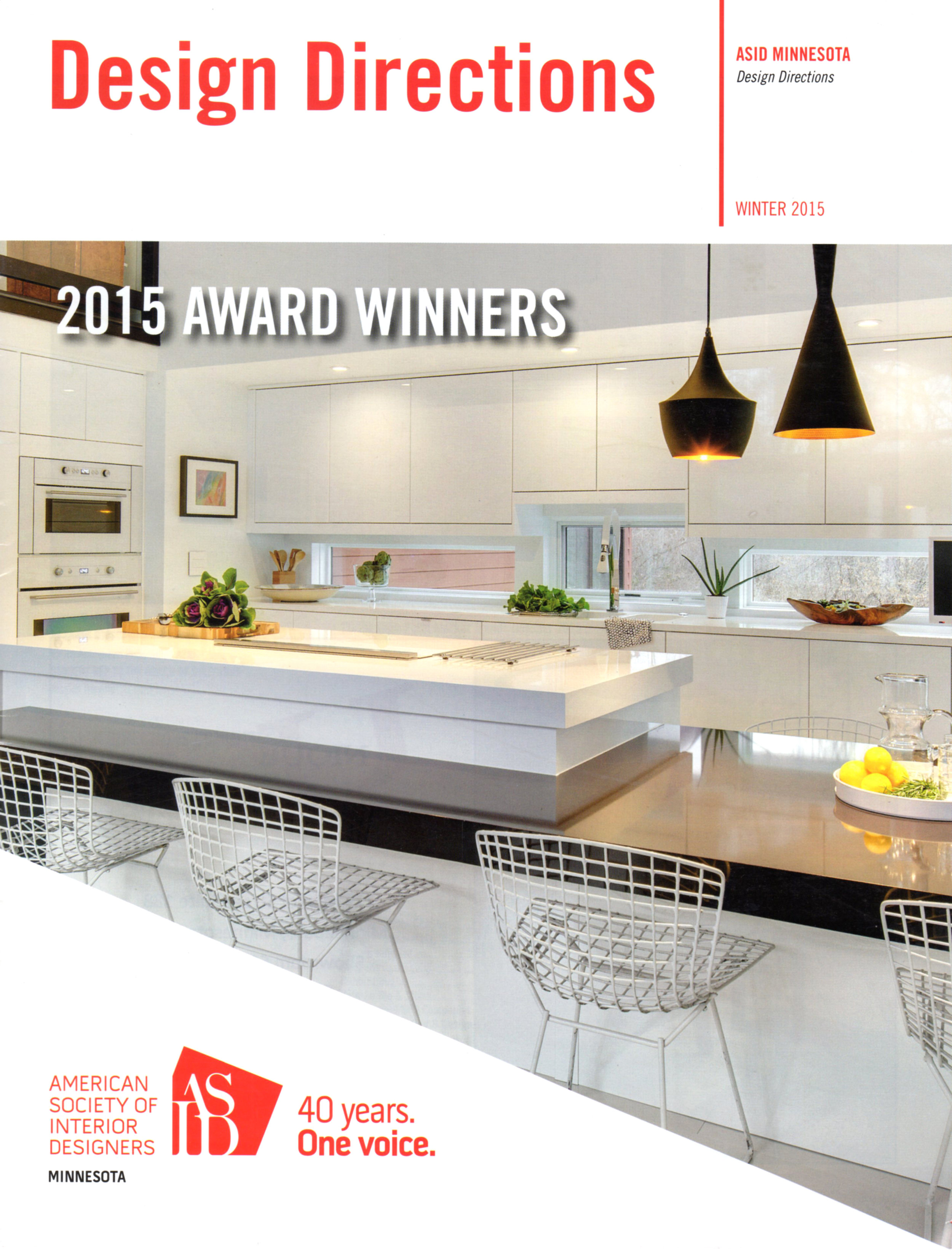 Design-Directions-2015.jpg