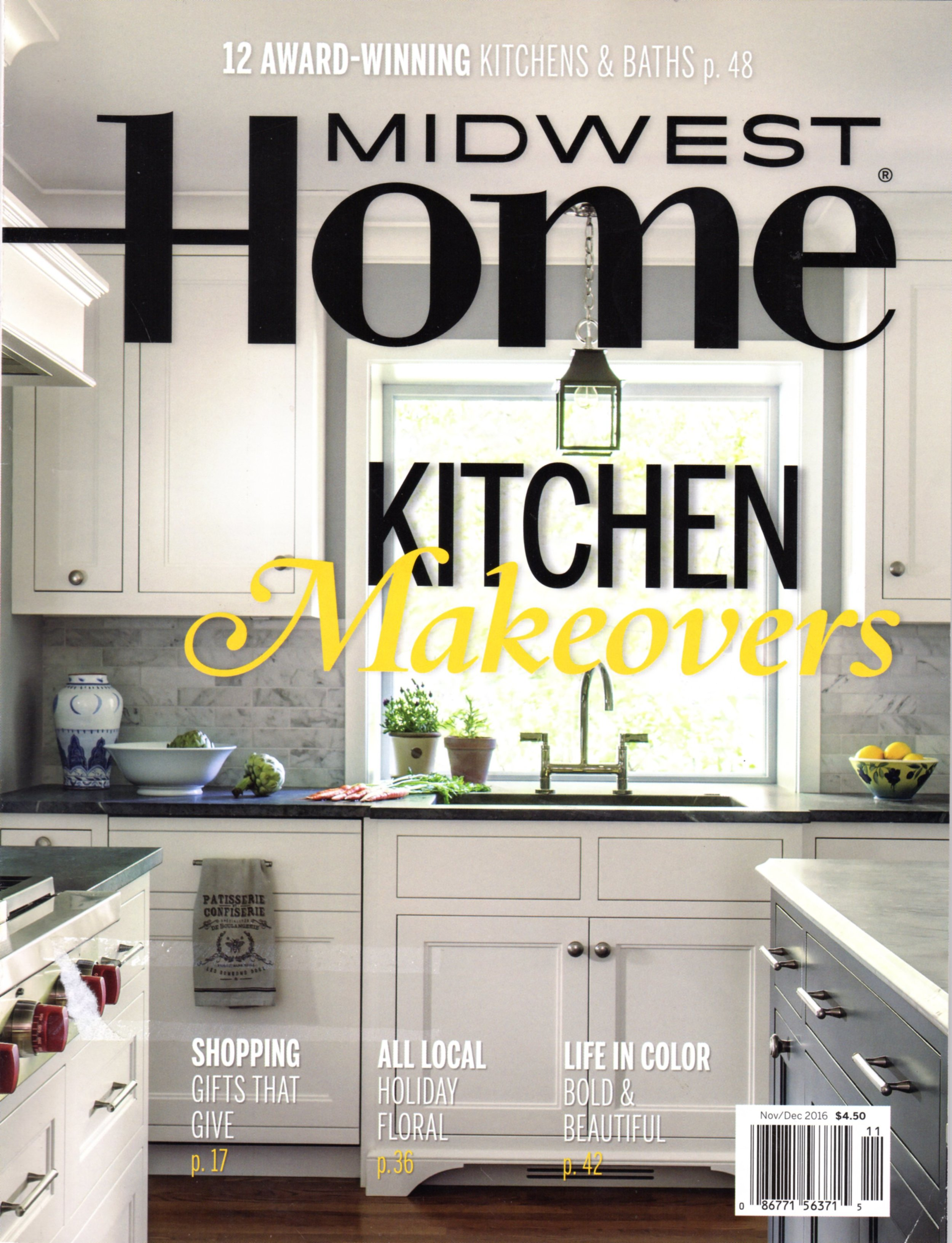 Midwest Home Kitchen Makeovers.jpg