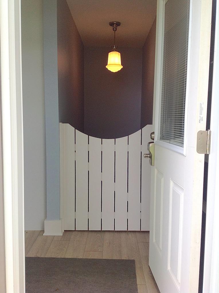 Cottage-stairwell-gate-764x1024.jpg