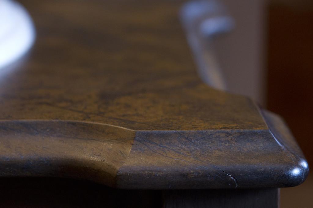 Detail-1-1024x682.jpg