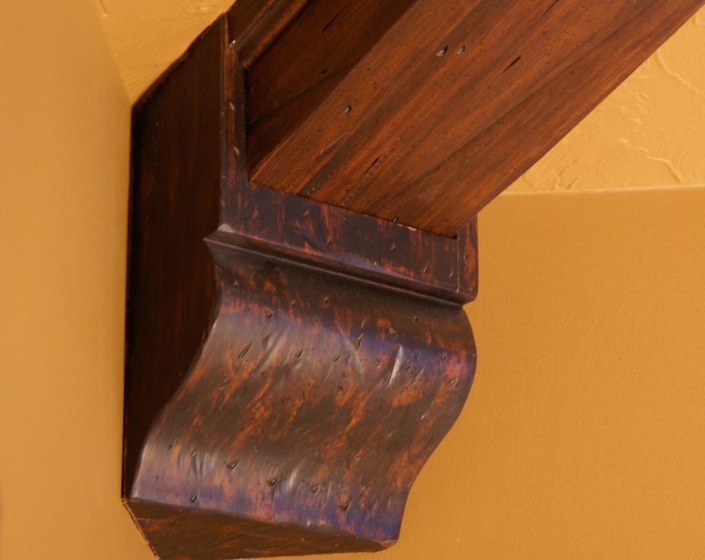Detail-51-1024x814.jpg