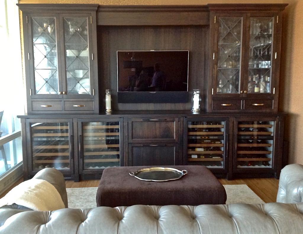Wine-Cabinet-1024x790.jpg