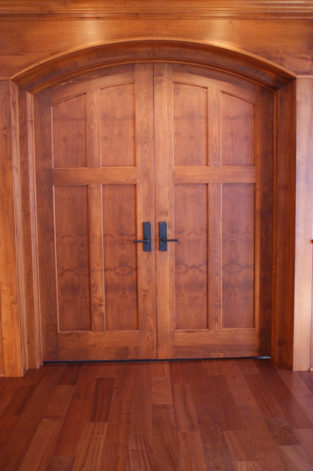Home-Theater-Door-681x1024.jpg