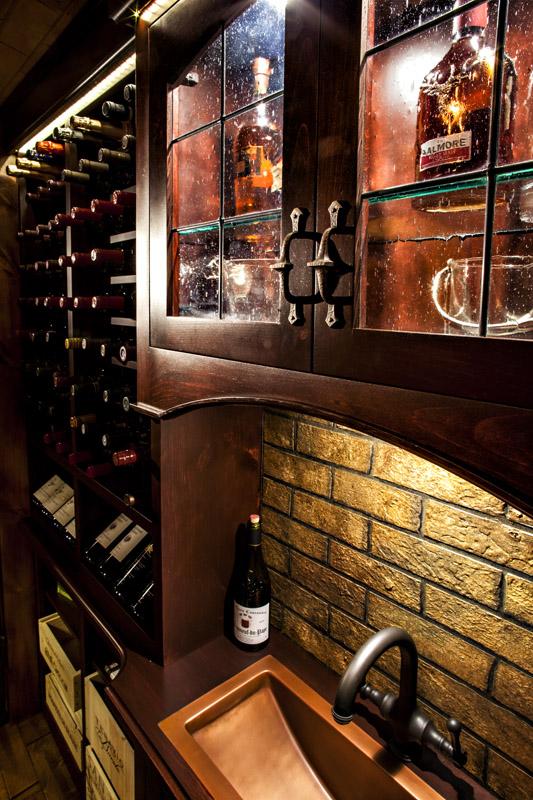 BearTrap-wine-cellar-1.jpg