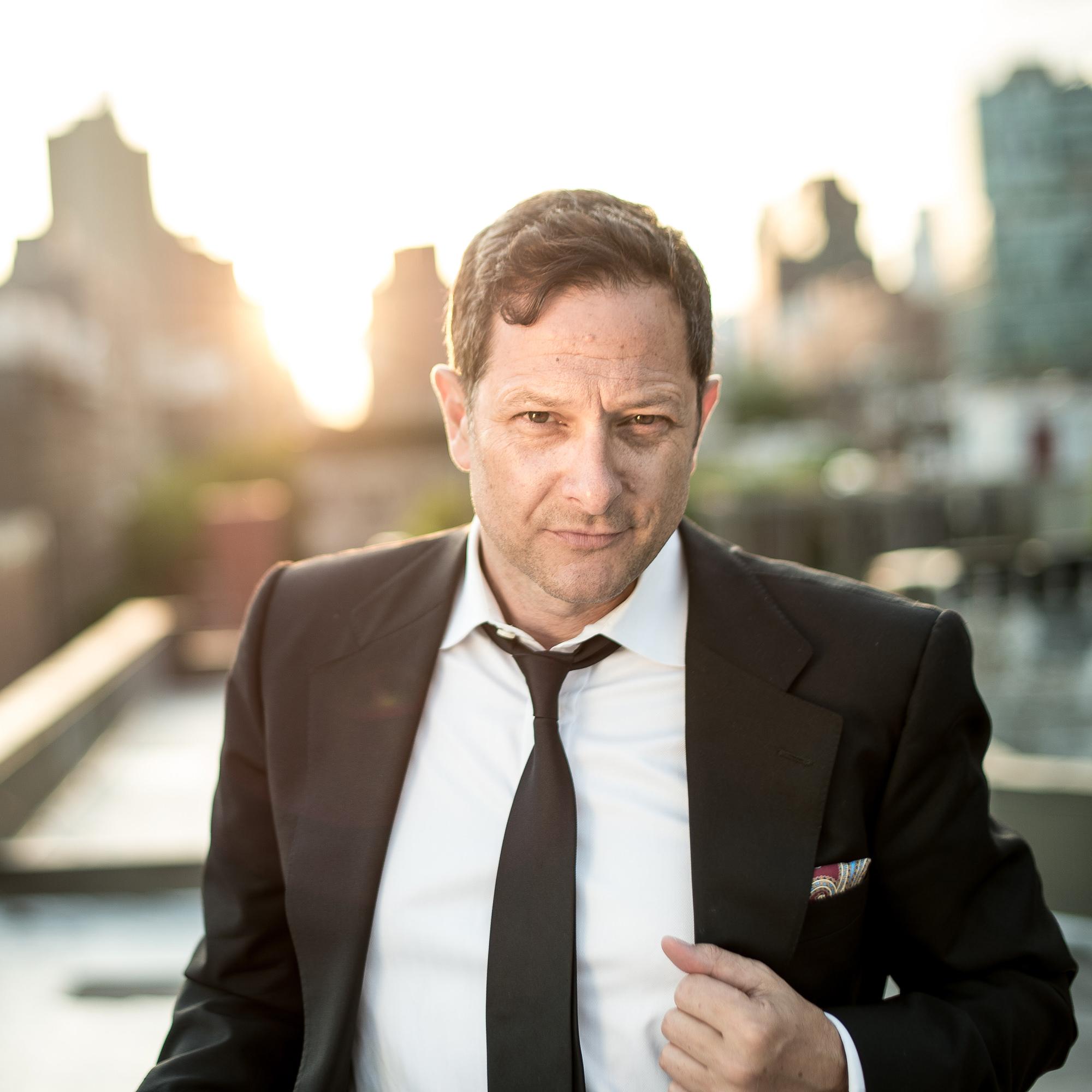 Michael Sottile