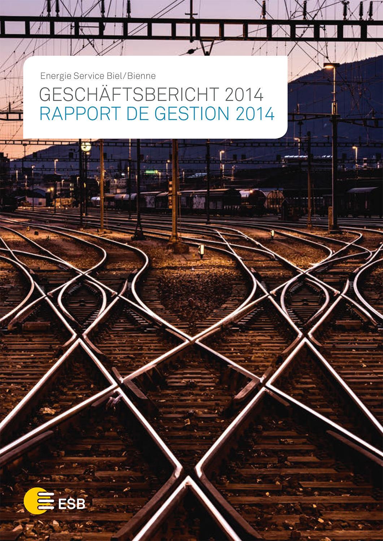 esb_gb14_cover.jpg