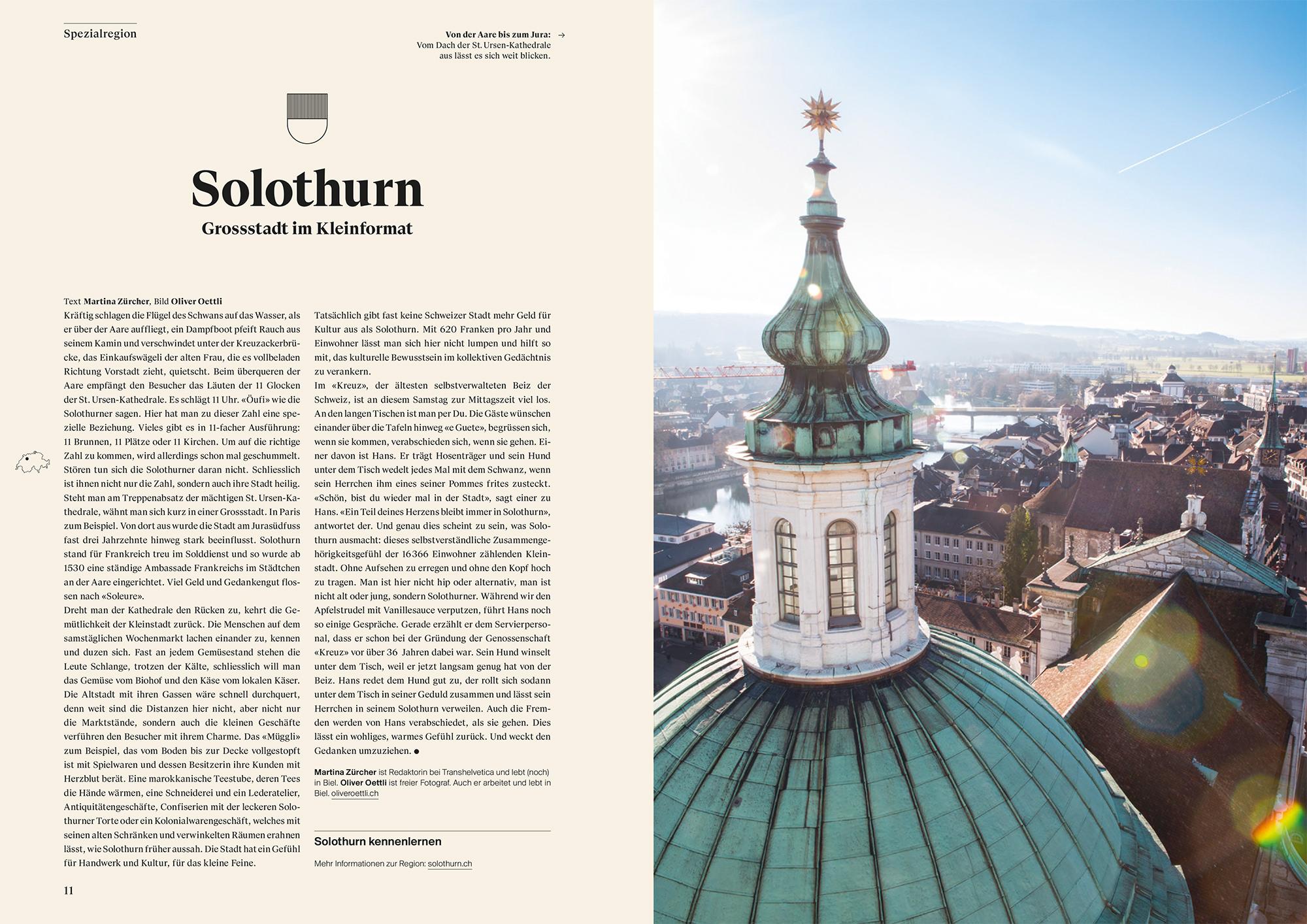 TH21-Spezialregion-SolothurnTeil1.jpg